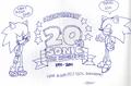20th Anniversary yay.png