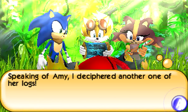 File:Deciphering Amy's logs.png