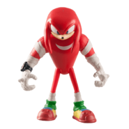 Product-knuckles-2