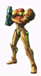File:Samus Echoes Sticker.jpg