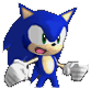 File:Sonic cute6.png