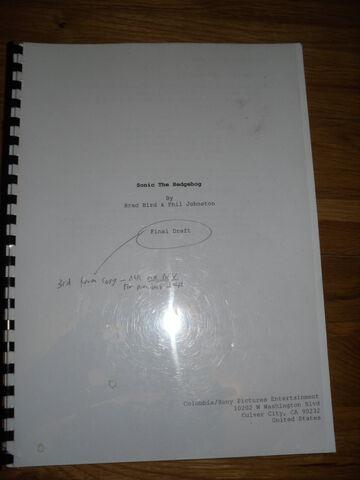 File:8665scriptcover1.jpg
