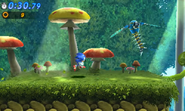 Dragonfly-Sonic-Generations-Nintendo-3DS