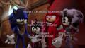 Thumbnail for version as of 15:36, September 12, 2015