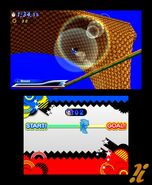 Modern Sonic 2
