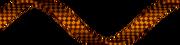 Corkscrew Loop Sprite