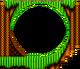 EHZ Loop