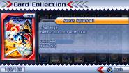 SR2 card 44