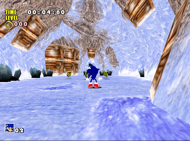File:SonicAdventureAutodemo Icecap1.png