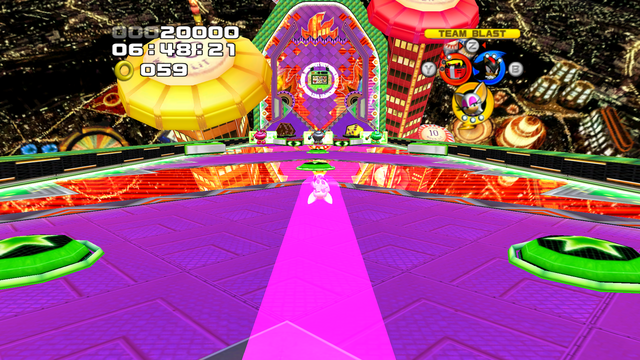 File:Sonic Heroes Casino Park 36.png