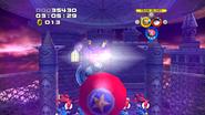 Sonic Heroes Robot Storm 6