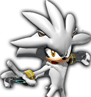 File:Sonic Rivals 2 - Silver the Hedgehog.png