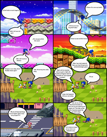 File:AChaoticAdventure37.png