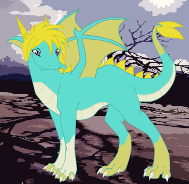 File:Another dragon Zap.png