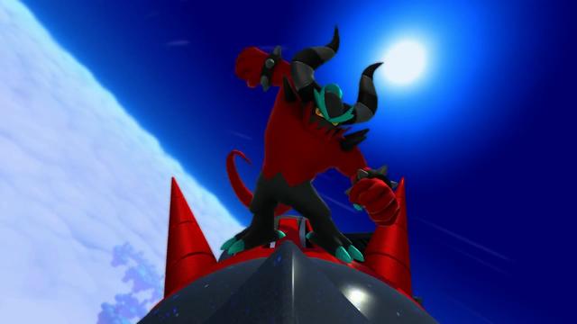 File:SLW Wii U Zavok Fight 04.png