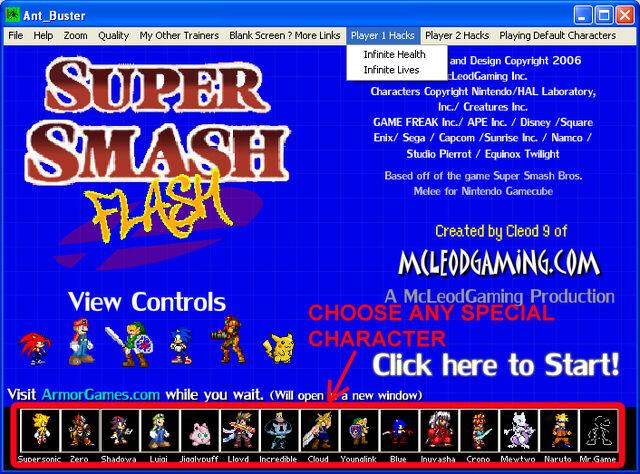File:SuperSmashFlash.jpg