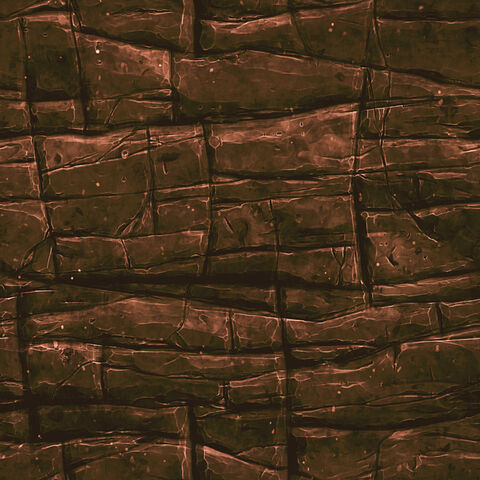 File:Brown rock texture.jpg
