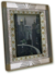 SU Empire City Photo Frame