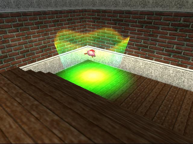 File:SonicAdventure OddBigPowerup.png