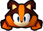 File:Sonic Runners Sticks Icon.png