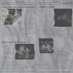 File:Newspaper3.jpg