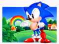 Thumbnail for version as of 16:22, April 24, 2015