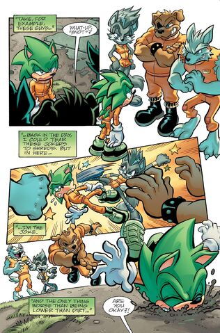 File:Scourge-lockdownpage3.jpg