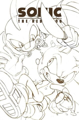 File:StH 260 sketch cover.jpg