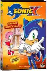 File:I-sonic-x-czesc-3-dvd.jpg