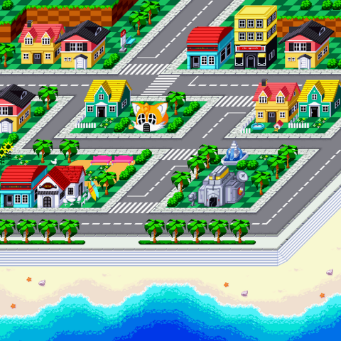 File:Map emerald town.png