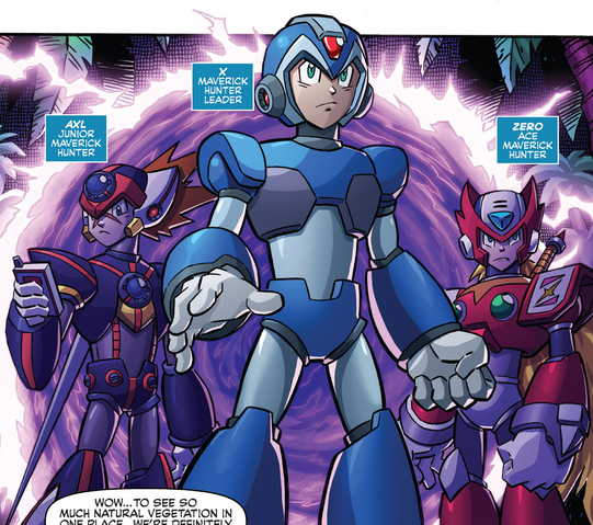 File:Reploid Hunters.png