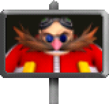 File:S4sign-Eggman.png