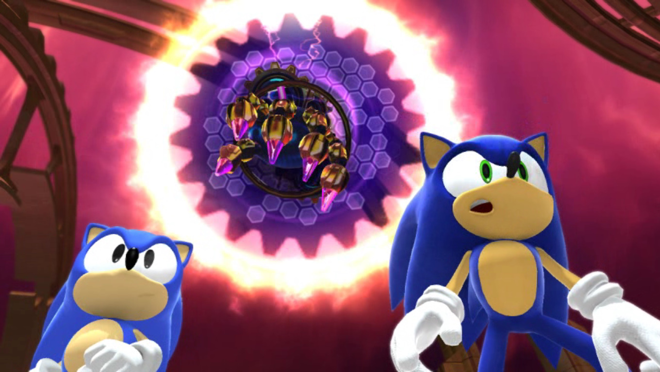 http://vignette1.wikia.nocookie.net/sonic/images/5/54/SonicGenerations_2015-08-24_14-42-50-534.jpg/revision/latest?cb=20150825131822