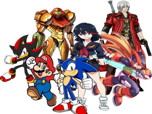 File:Sonic Kai Poster (1).jpg