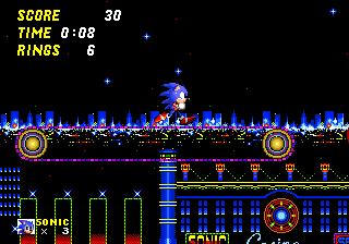 File:Conveyor Belt Sonic 2 CNZ.png