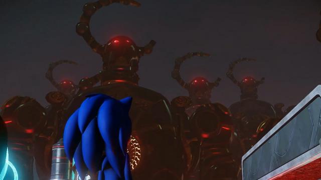 File:Sentinels Sonic Boom.png