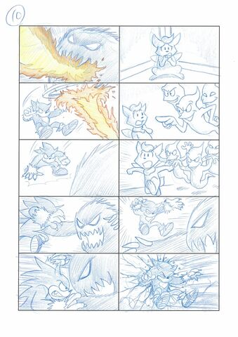 File:NOTW - Storyboard 10 part 2.jpg