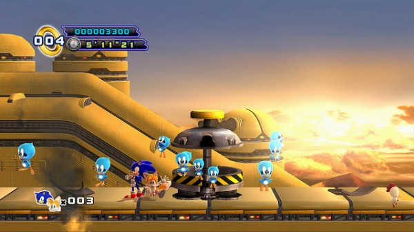 File:Sonic4ep2 review3.jpg