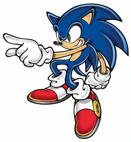 File:Sonic 138.png