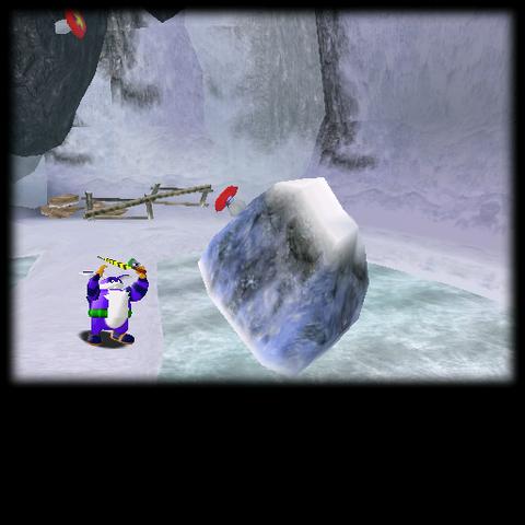 File:Sonic Adventure Credits (Big 11).png