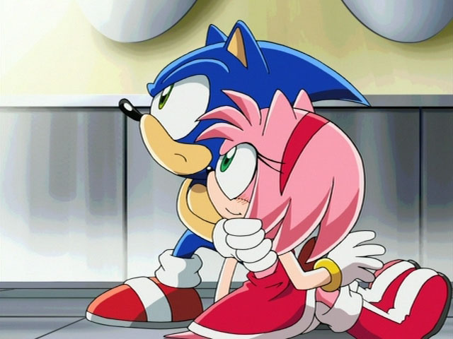 File:Sonic saves amy.jpg