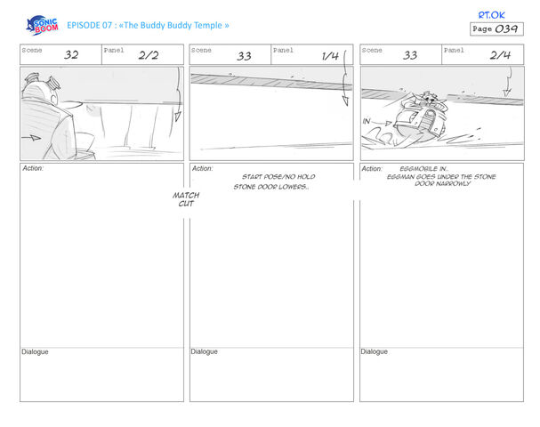 File:The Curse of the Buddy Buddy Temple storyboard 5.jpg