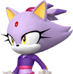 File:Blaze (Mario & Sonic 2016).png