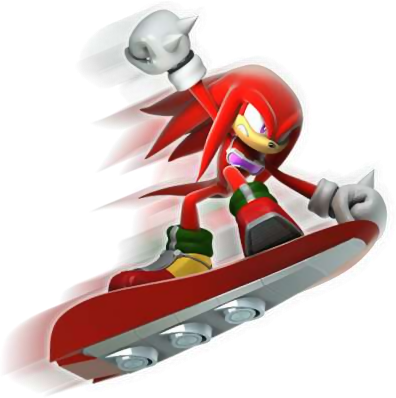 File:KnuxRiders3.png