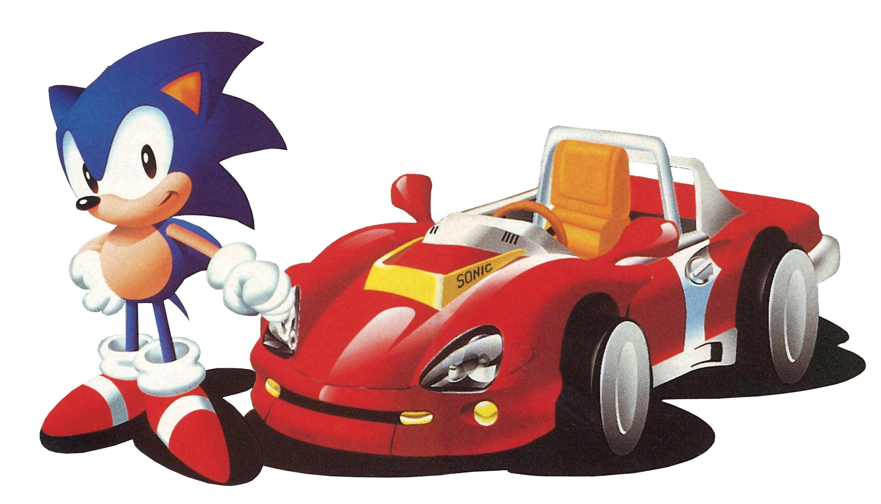 File:Sonic-Drift-2-Cyclone-Art.png
