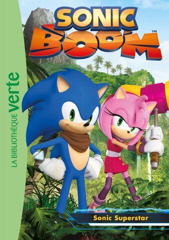 File:SonicBoomBook5.jpg