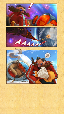 File:Sonic Jump - Eggman Ending.png