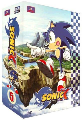 File:Sonicx ed4 vol5.jpg
