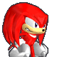 File:Knux mad3.png