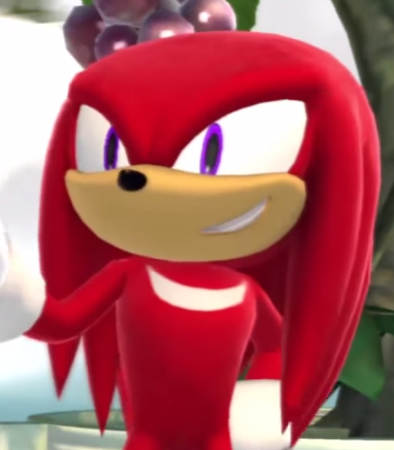 File:SG Knuckles saved (classic version).png